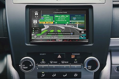 10+ Best Double Din Head Units in 2019: The Ultimate Guide